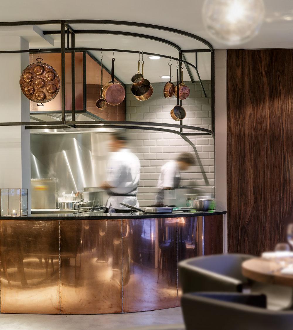 Restaurant Publique Den Haag_0003.JPG
