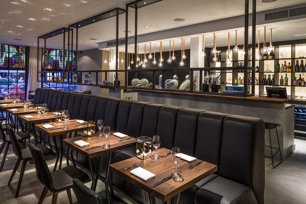 Restaurant Publique Den Haag_0006.JPG