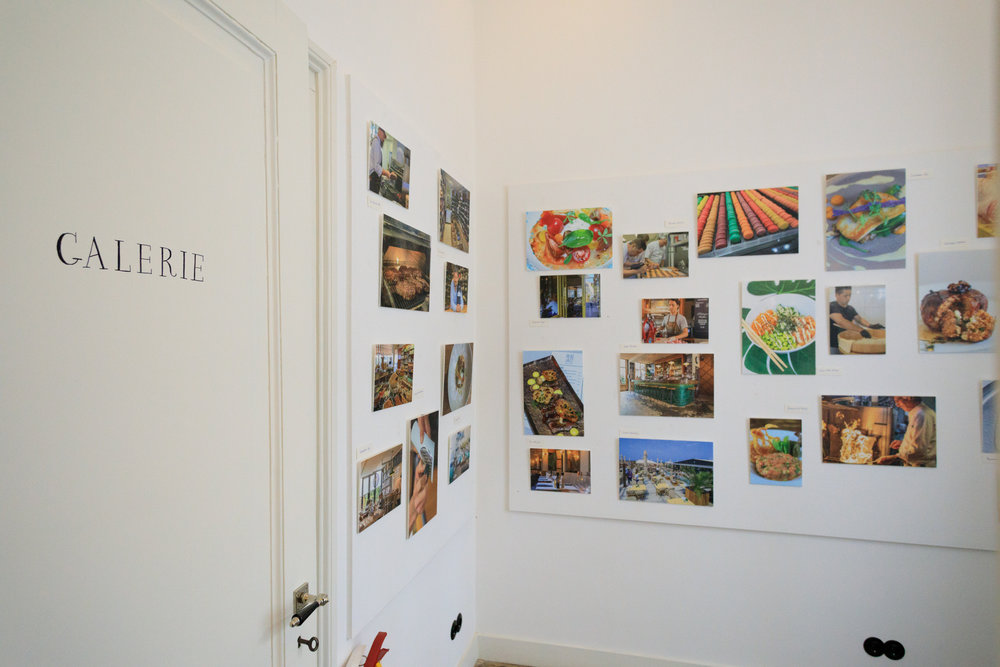 Expositie The Hague Cookbook.jpg