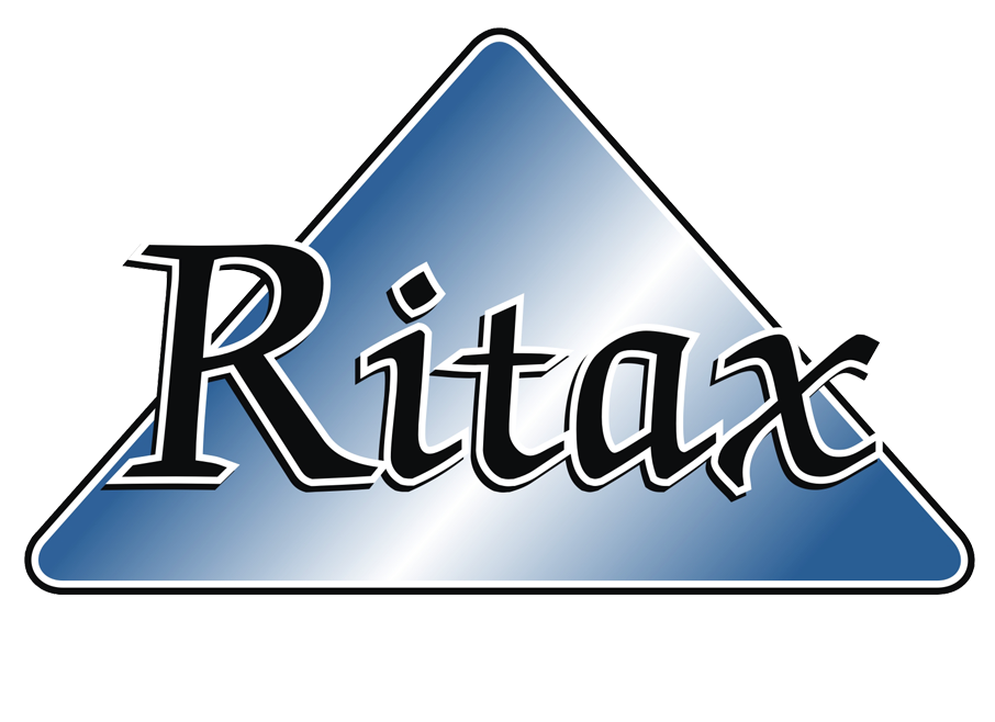 Ritax Incorporated