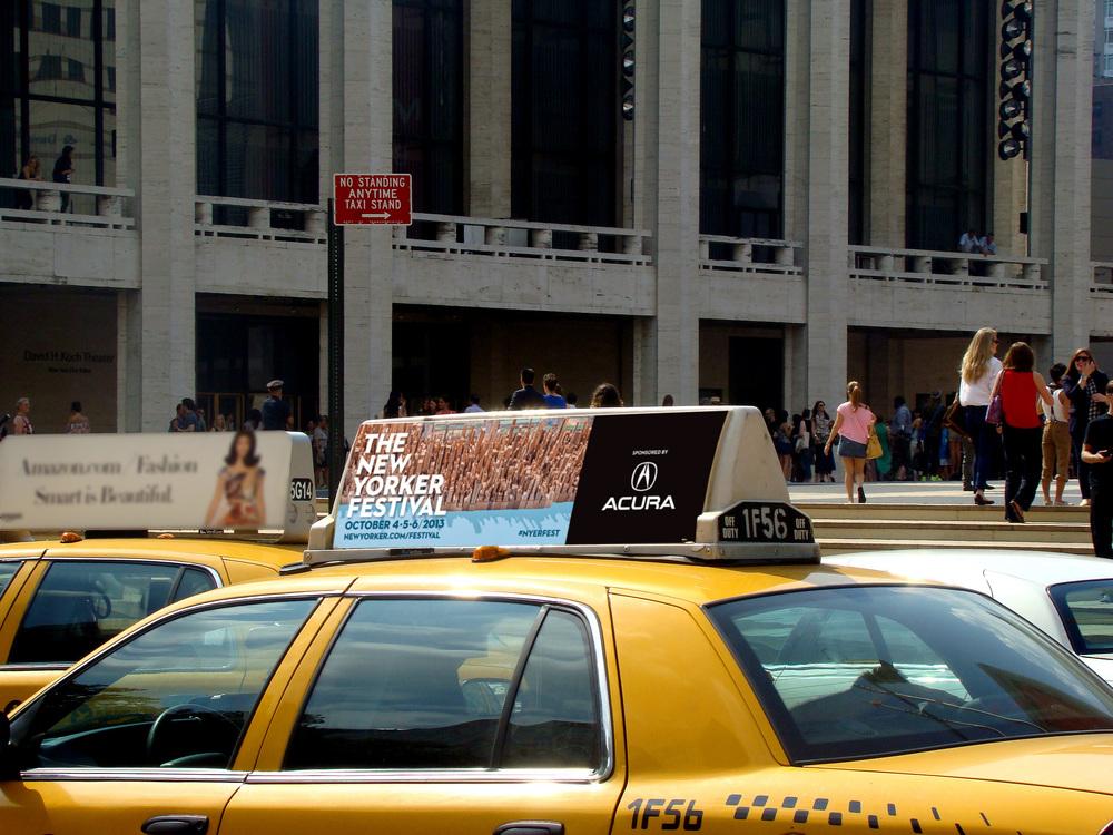 Fest12.Taxi.Acura.jpg