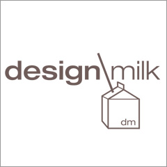 logo-design-milk.jpg