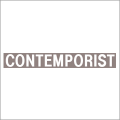 logo-contemporist.jpg