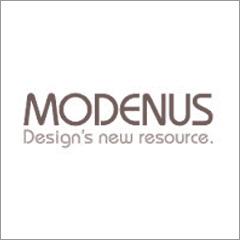 logo-modenus.jpg