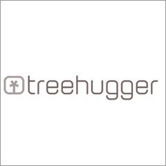 logo-treehugger.jpg
