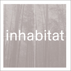 logo-inhabitat.jpg