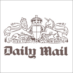 logo-daily-mail.jpg