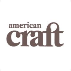 logo-amcraft.jpg