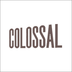 logo-colossal.jpg