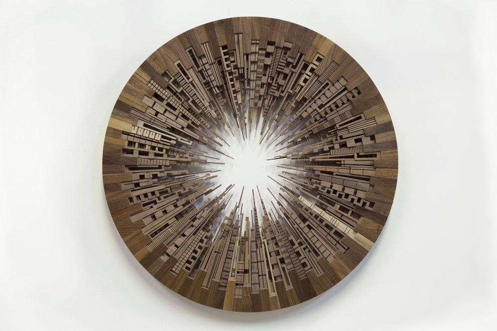 City Wheel.jpg
