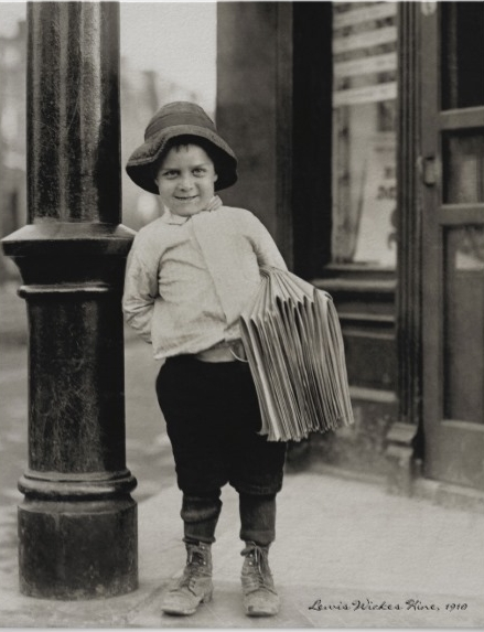 newsboy_in_st_louis_by_lewis_wickes_hine_1910_poster-r1c7d85ddafc945ae920bb98c8e5ae7d4_wd6_8byvr_630.jpg