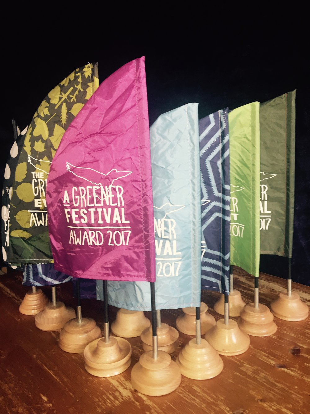 AGF Award Flags 2017.jpg