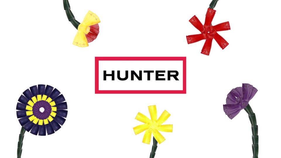 HunterBoots_3.jpg
