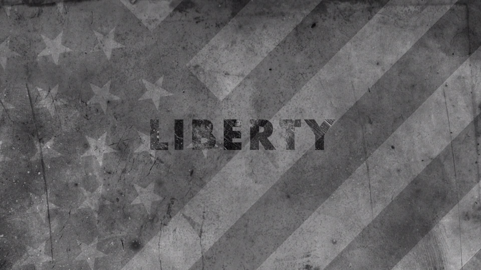 Feed_Liberty.jpg