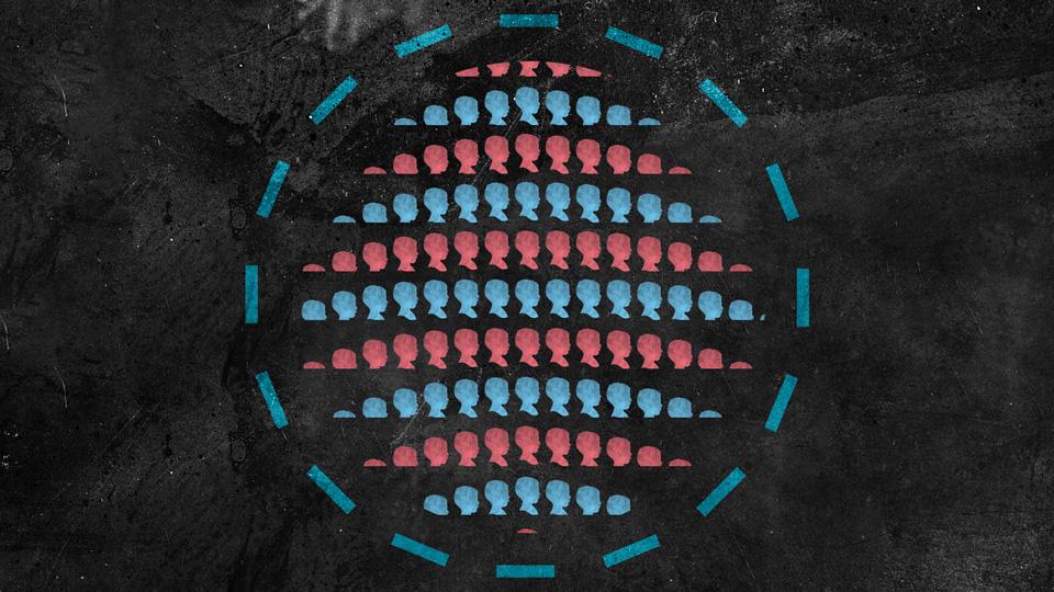 FEED_Americana_circlesm.jpg