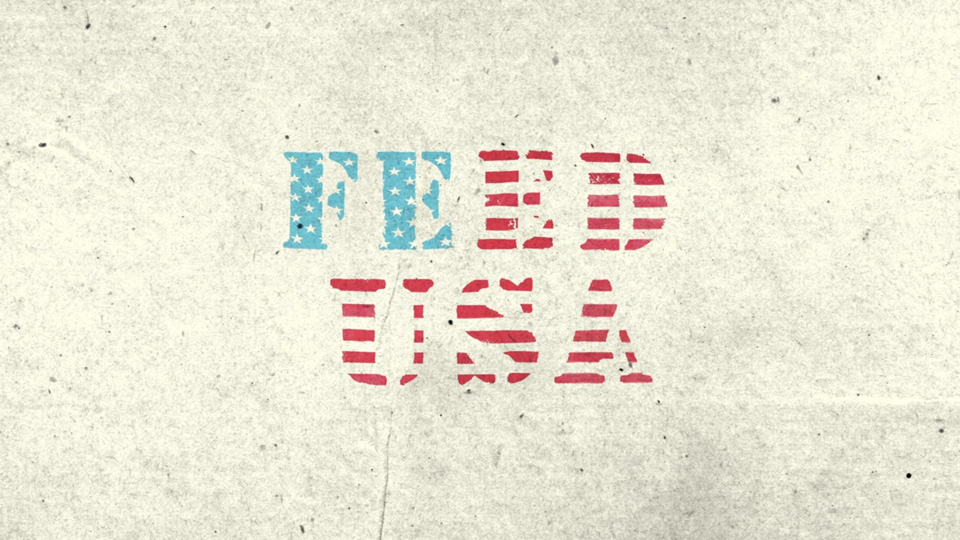 Feed_USA_logosm.jpg