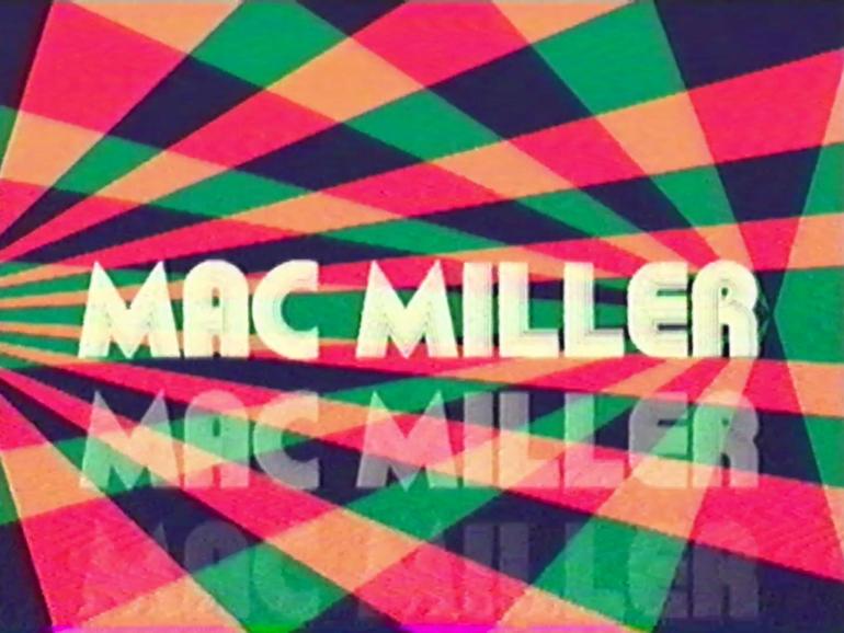 macmillersm.jpg
