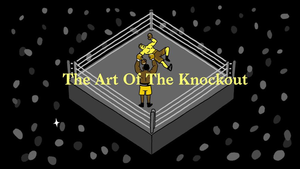 ArtOfTheKnockout4.jpg