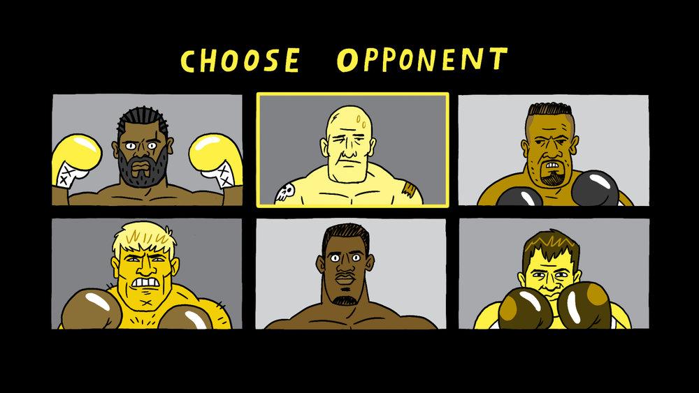 ArtOfTheKnockout5.jpg
