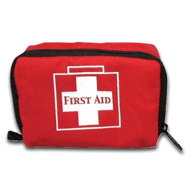 Your well-stocked emergency kit is an essential piece of your family's preparedness for whatever comes your way.