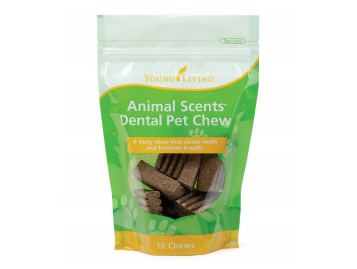 Your furry friends deserve oily goodness, too!