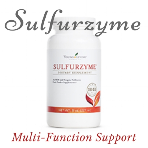 Support everything from skin health to your immune system with this must-have daily supplement!