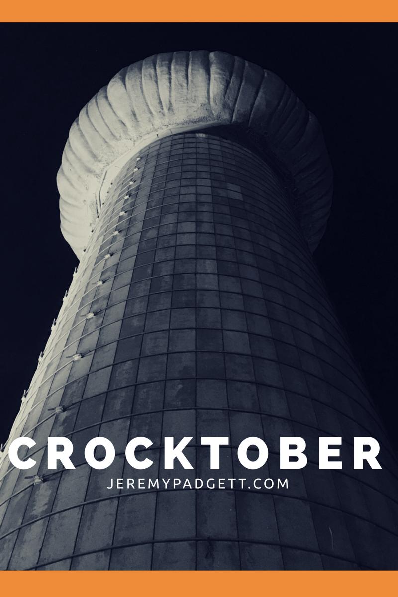 Crocktober11