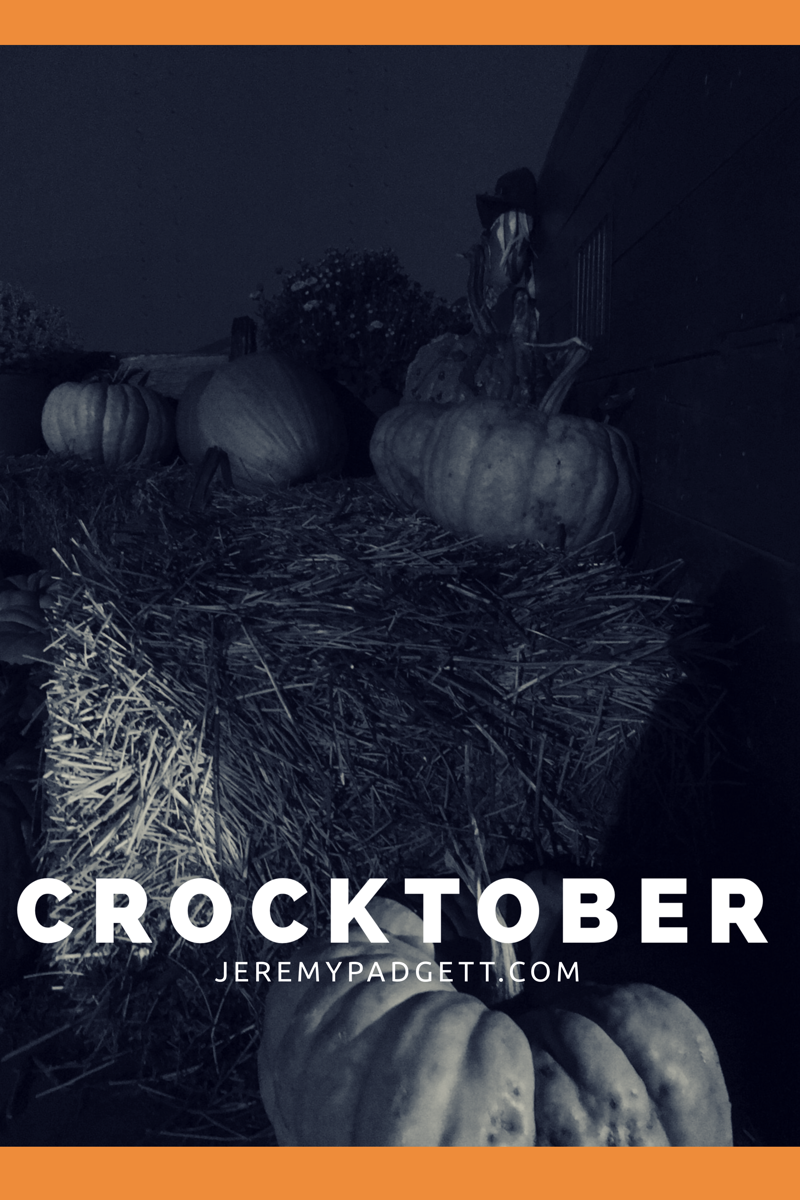 Crocktober 1024
