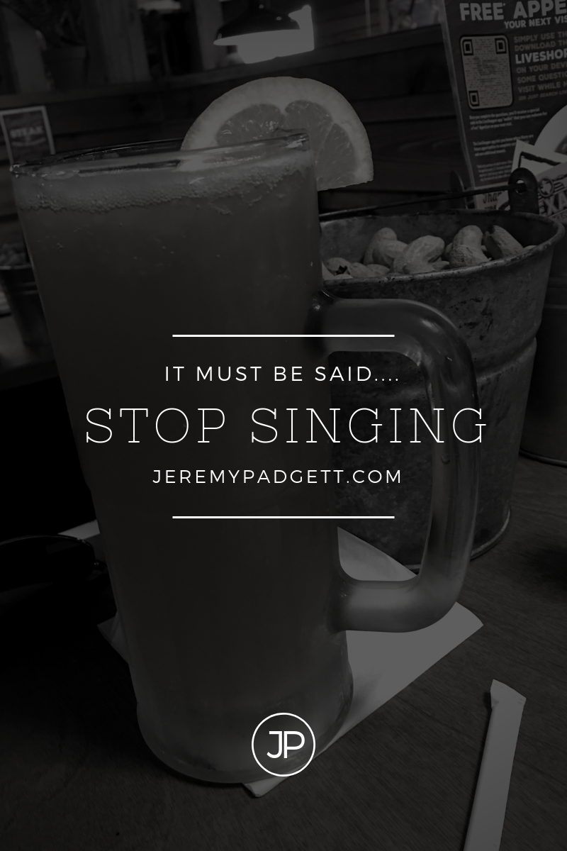 STOP SINGING.PNG