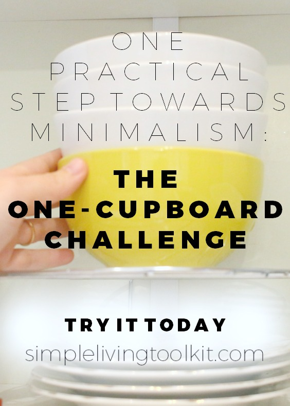 Try this one cupboard challenge today.jpg