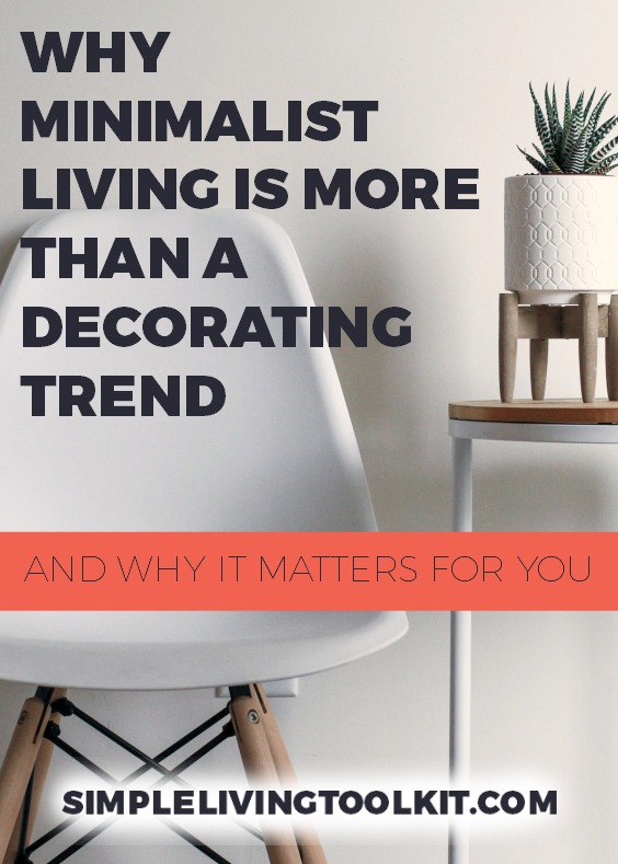 more than a decorating trend.jpg