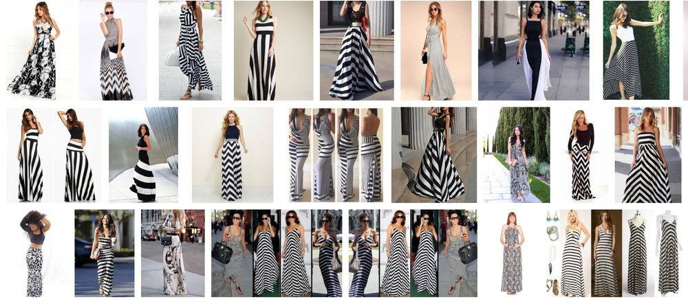 black and white maxi.JPG