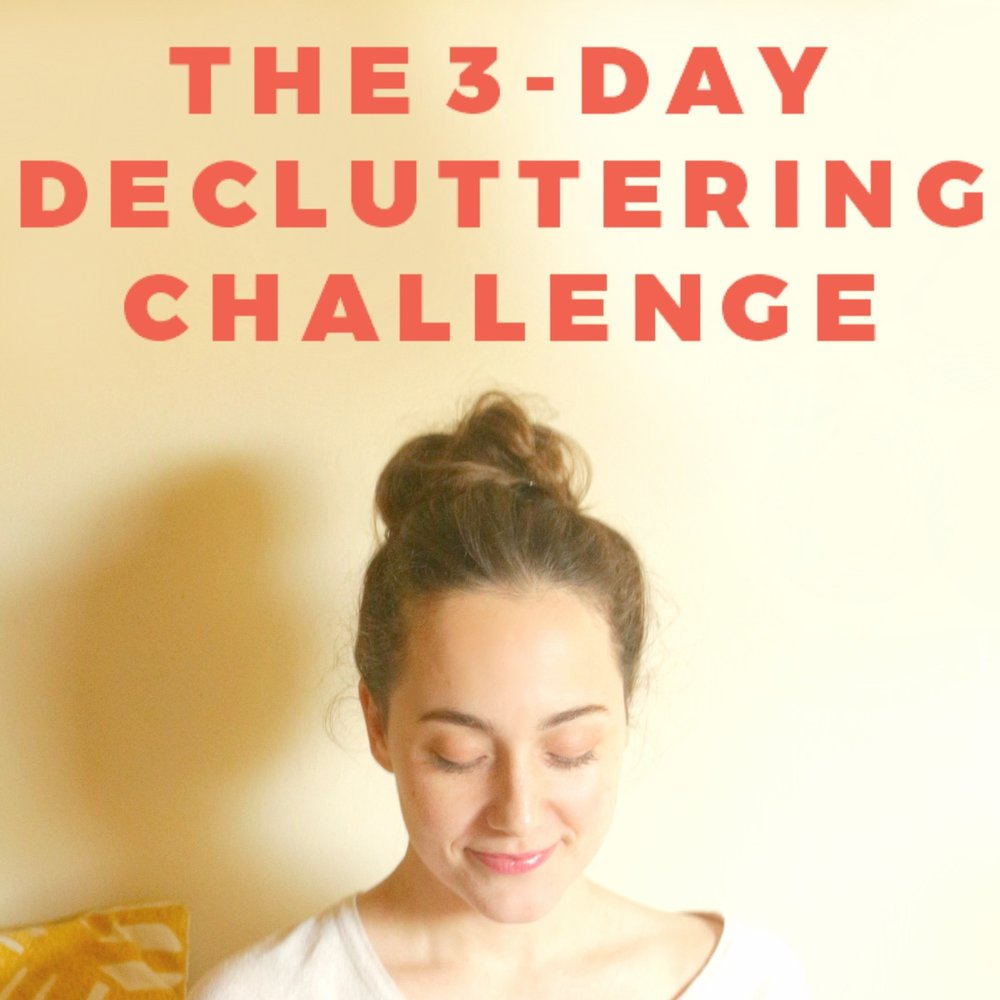 3 day challenge.jpg