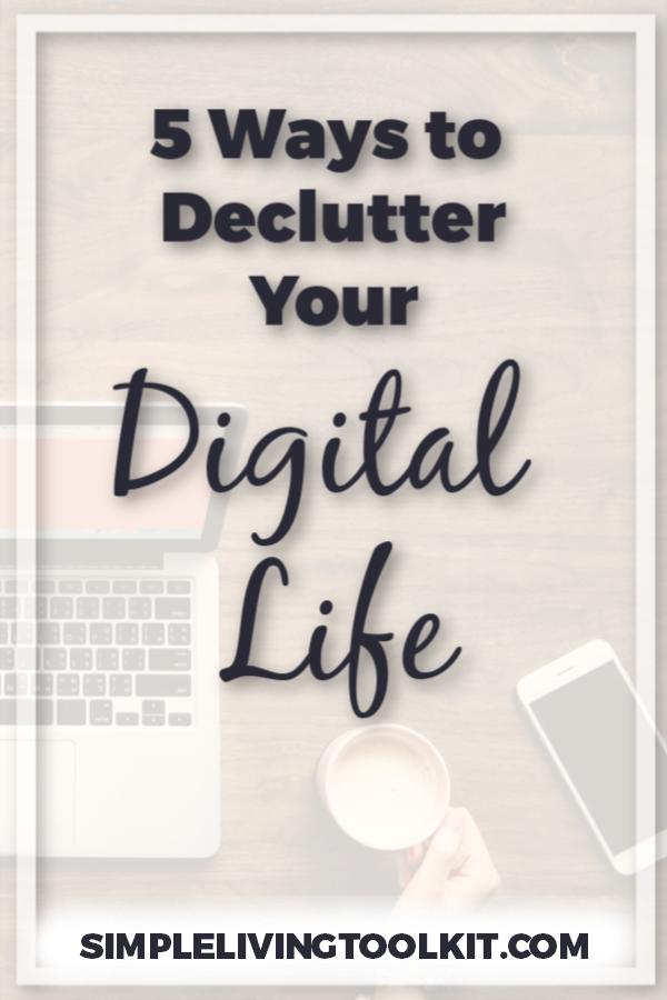 declutter your digital life.png