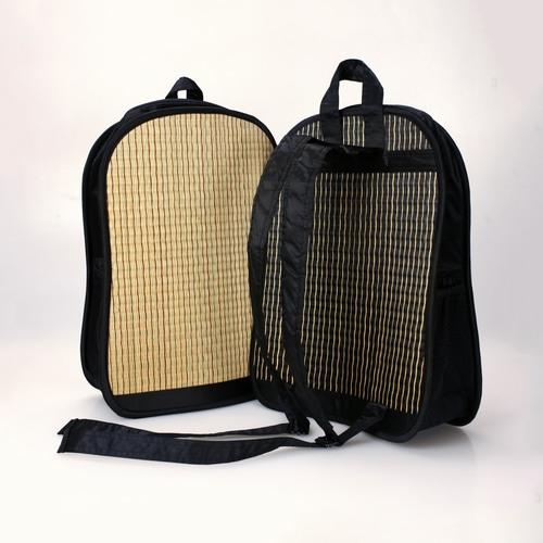 common backpack default.jpg