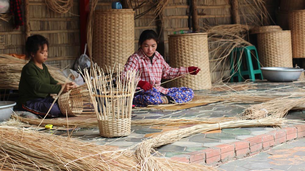 basket maker banner.jpg