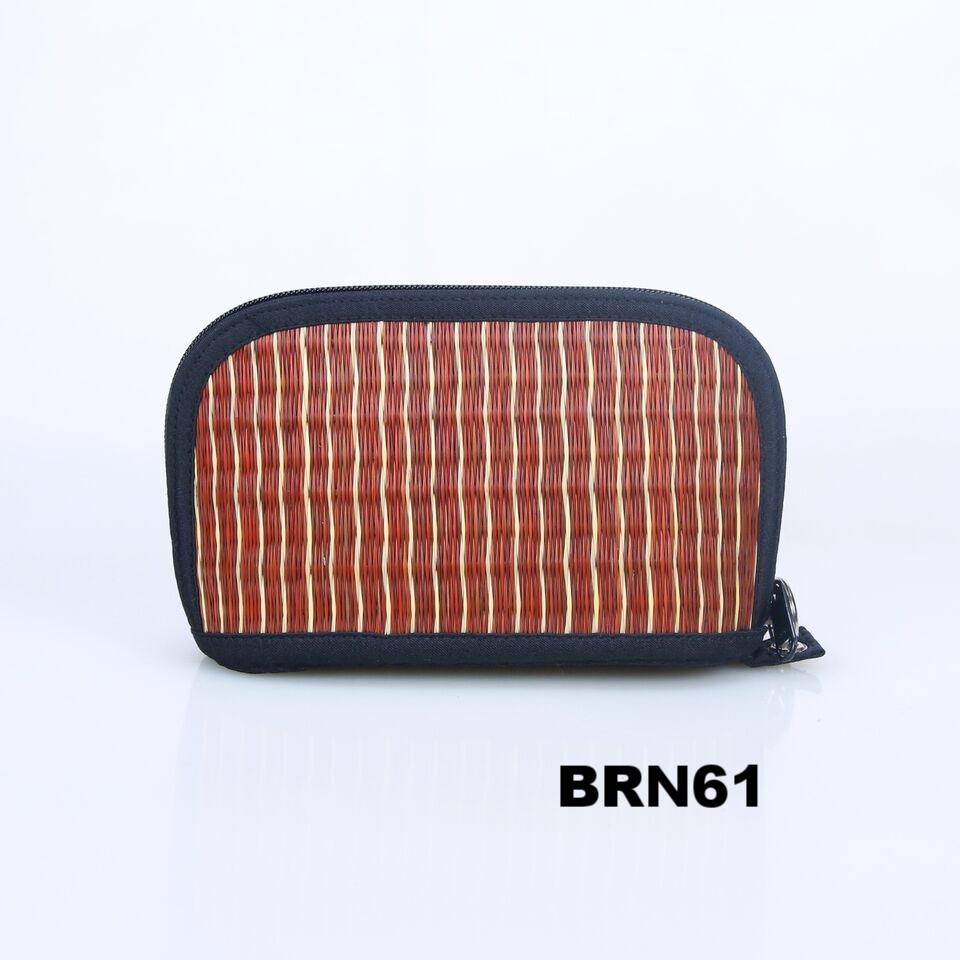 11-9M2 BRN61 sqcrop_preview.jpeg