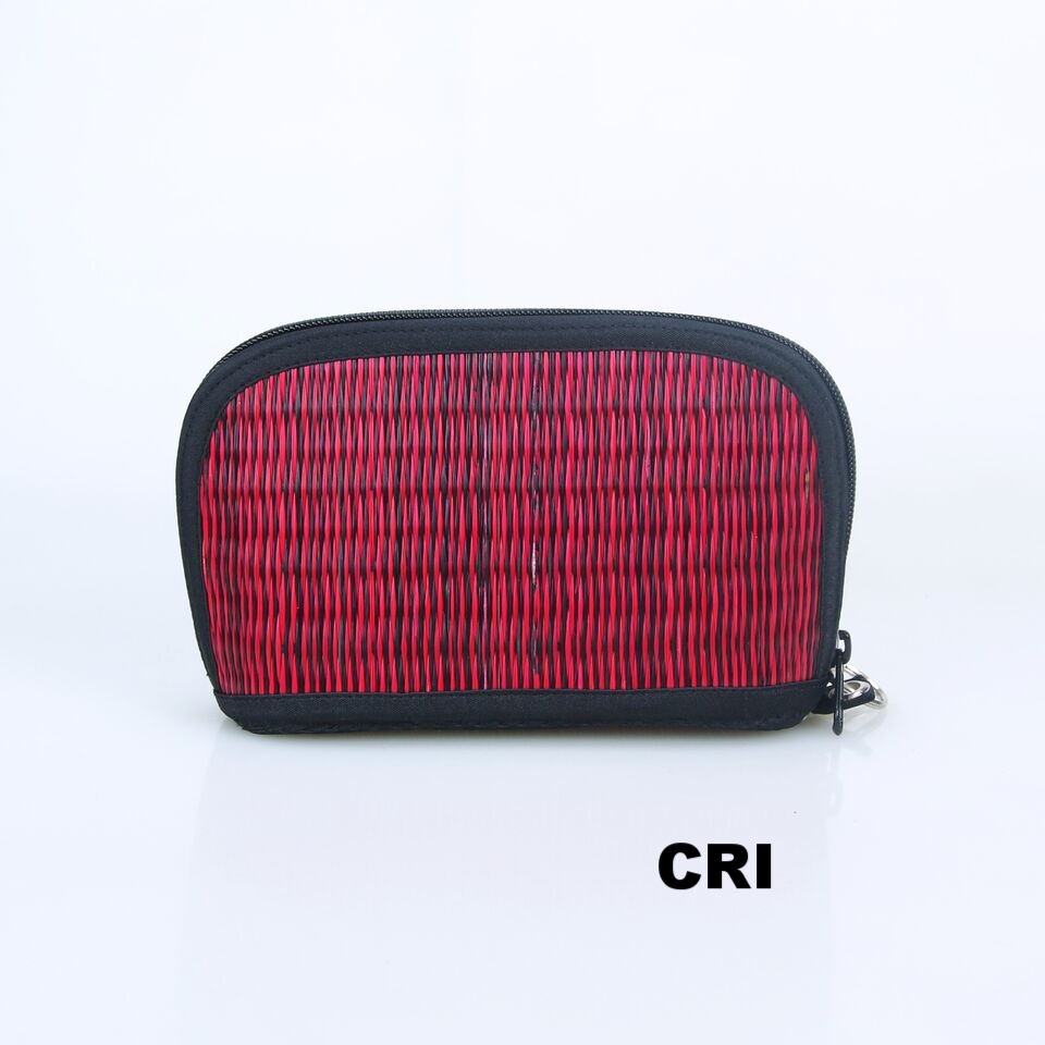11-9M2 CRI sqcrop_preview.jpeg