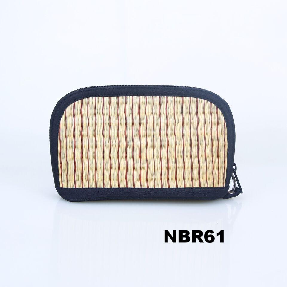 11-9M2 NBR61 sqcrop_preview.jpeg