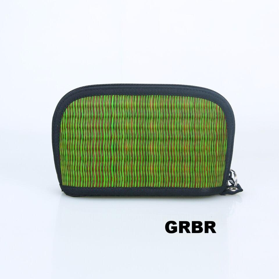 11-9M2 GRBR sqcrop_preview.jpeg