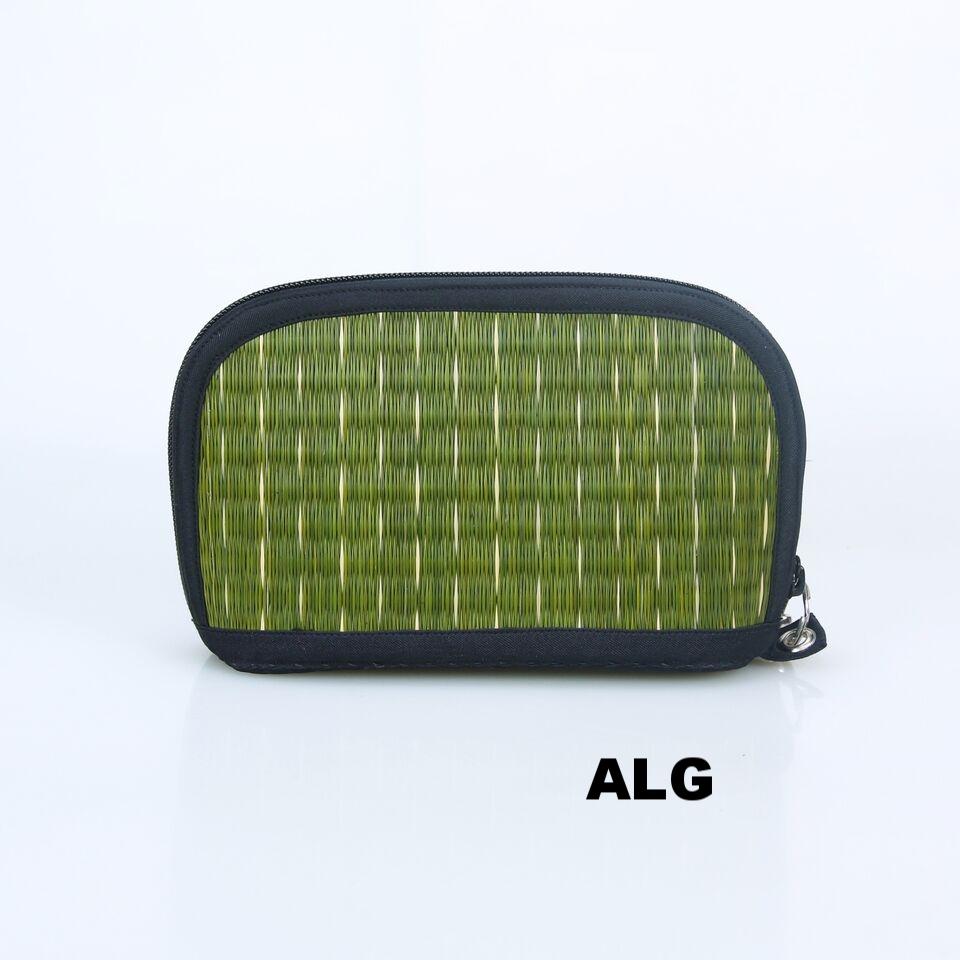 11-9M2 ALG sqcrop_preview.jpeg