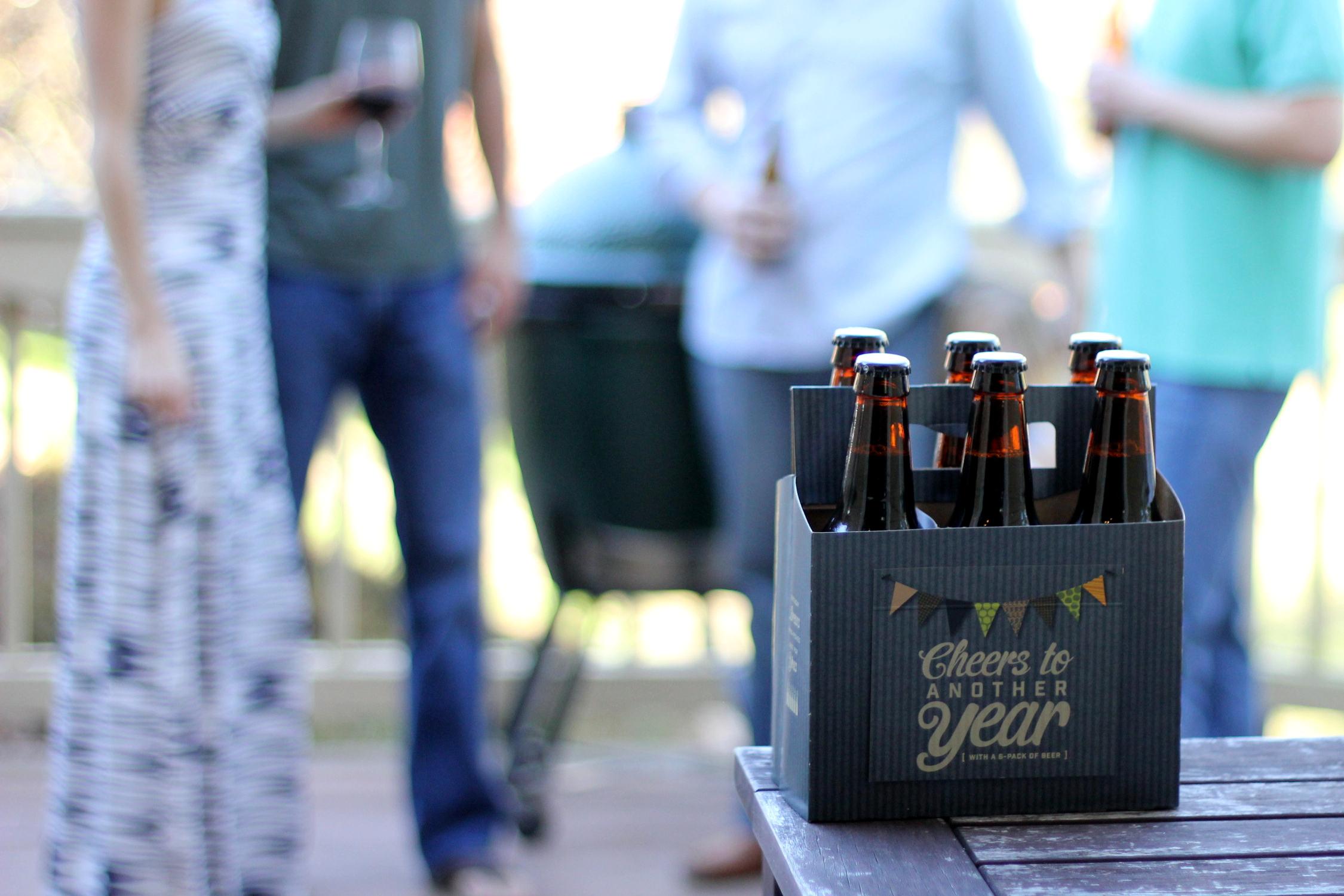 Beer greetings celebrationsg kristyandbryce Choice Image