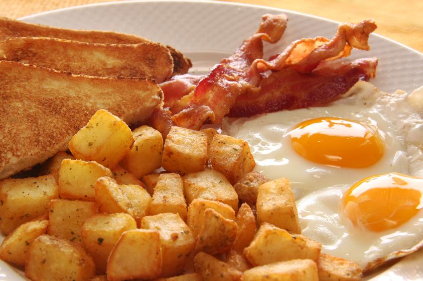 cafe-roma-breakfast.jpg