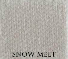 snowmelt1.jpg