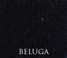 Beluga1.jpg