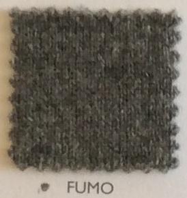 FUMO (heather grey).jpg