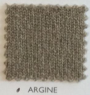Argine (clay beige).jpg