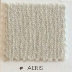2 AERIS (ice grey).jpg