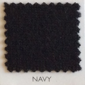 6 Navy.jpg