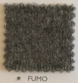 8 FUMO (heather grey).jpg